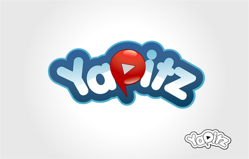 Yapitz A Logo, Monogram, or Icon  Draft # 29 by creativepic