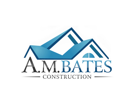 A. M. Bates Construction