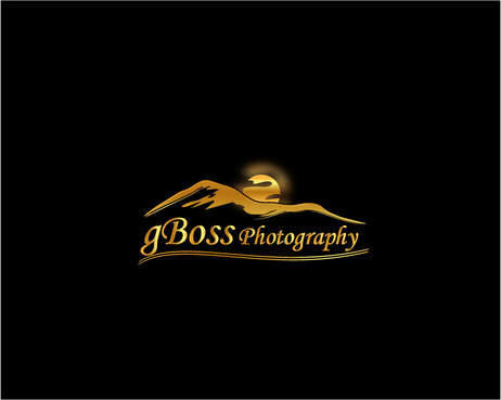 gBoss photography
