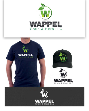 Wappel Grain & Herb LLC