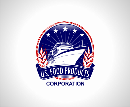 U.S. Food Products Corporation
