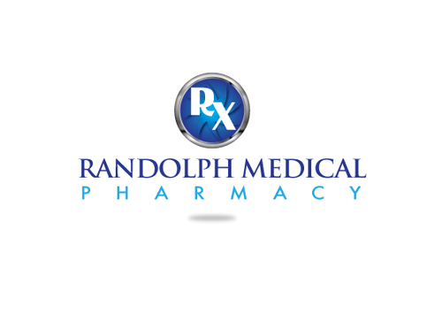 Randolph Medical Pharmacy