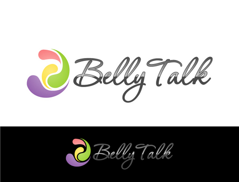 Belly Talk