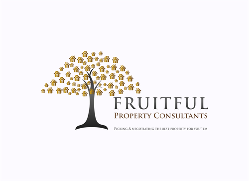 Fruitful Property Consultants