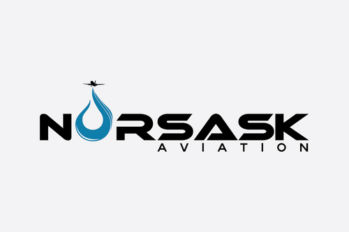 NorSask Aviation