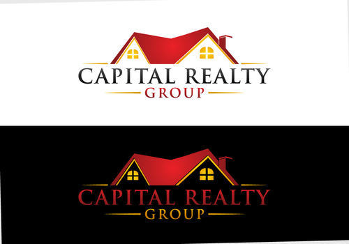 Capital Realty Group