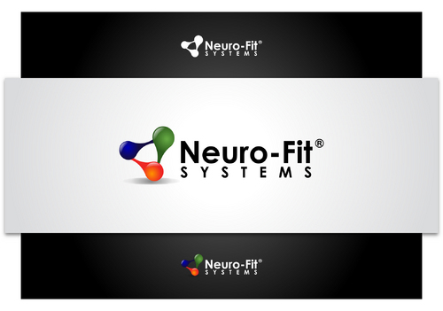 Neuro-Fit  (with a registered trademark)