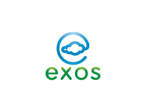 exos A Logo, Monogram, or Icon  Draft # 42 by polenk