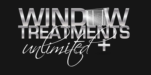 Window Treatments Unlimited Plus