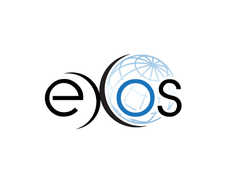 exos A Logo, Monogram, or Icon  Draft # 68 by NigzC