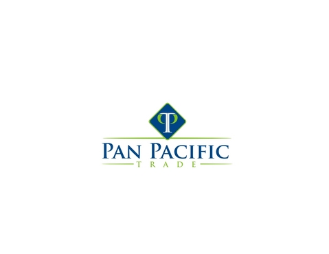 Pan Pacific Trade