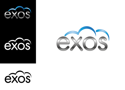 exos A Logo, Monogram, or Icon  Draft # 99 by Raven
