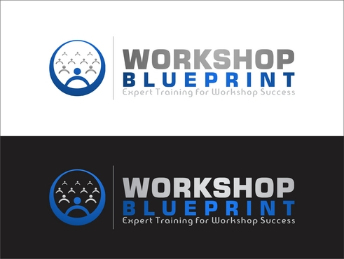 Workshop Blueprint