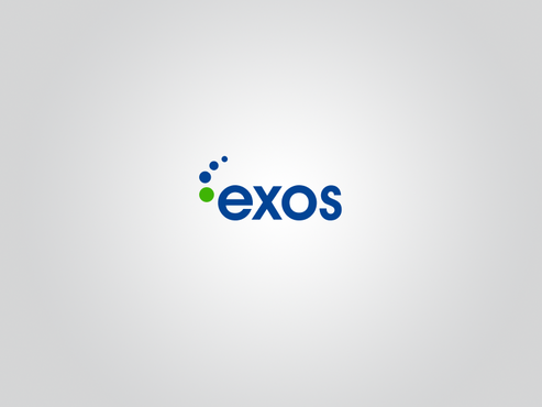 exos A Logo, Monogram, or Icon  Draft # 104 by alocelja
