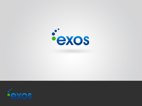 exos A Logo, Monogram, or Icon  Draft # 105 by alocelja