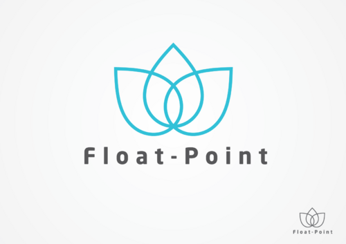 Float-Point
