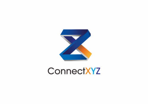"""Connect XYZ"" or ""ConnectXYZ"""