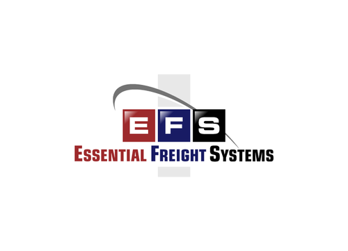 Essential Freight Systems