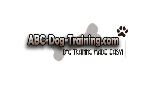 ABC-Dog-Training.Com