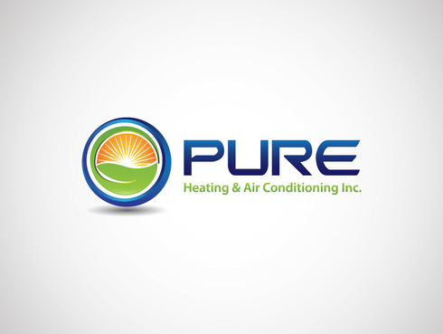 PURE Heating & Air Conditioning Inc.