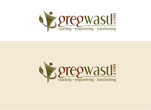greg wastl or gregwastl.com