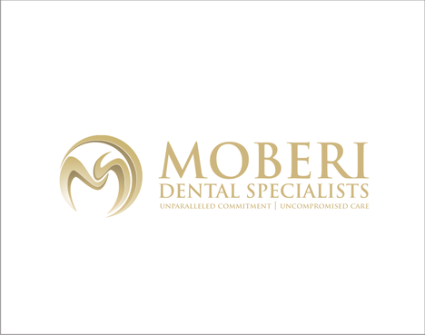 Moberi Dental Specialists- Advanced Dental Specialty Center