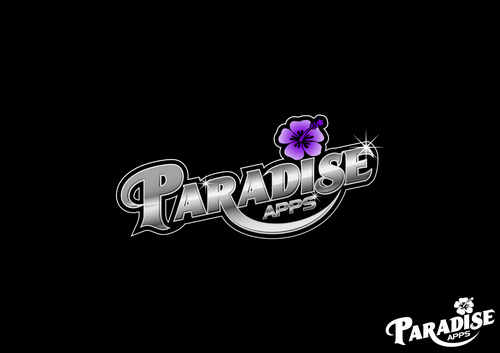 Paradise Apps