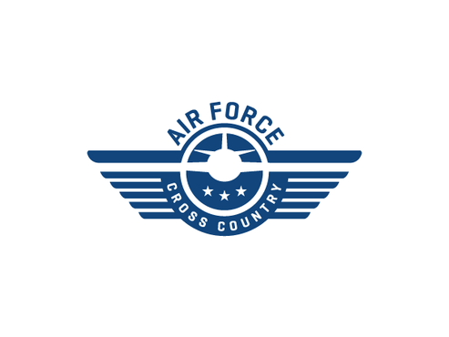 Air Force Cross Country (AFXC) Other  Draft # 24 by flatos