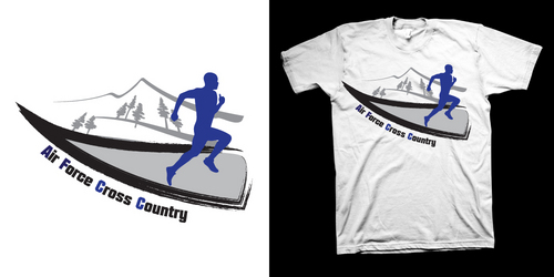 Air Force Cross Country (AFXC) Other  Draft # 28 by kothiyal