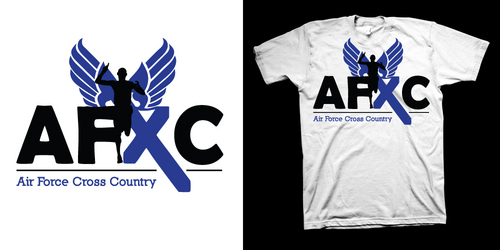 Air Force Cross Country (AFXC) Other  Draft # 29 by kothiyal