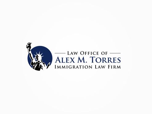 Law Office of Alex M. Torres Immigration Law Firm