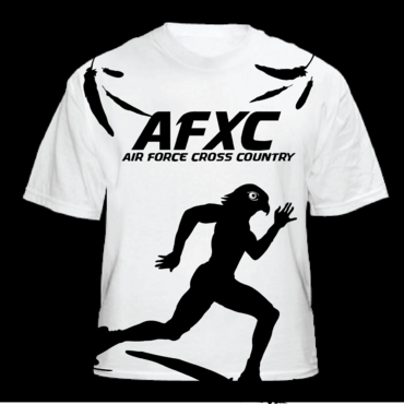 Air Force Cross Country (AFXC)