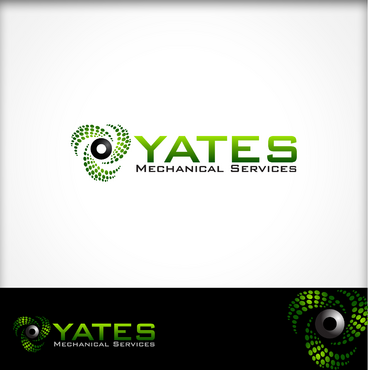 Yates Mechanical Services