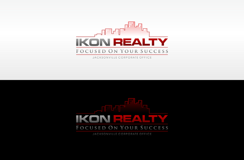 Ikon Realty 100% commission company