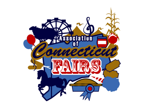 Association of Connecticut Fairs