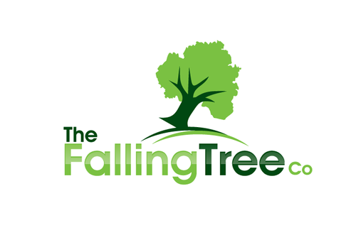 The Falling Tree Co.
