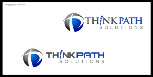 ThinkPath Solutions