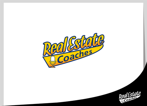 Real Estate Coaches