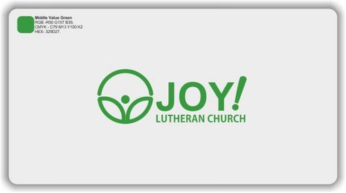 Joy! Lutheran Church