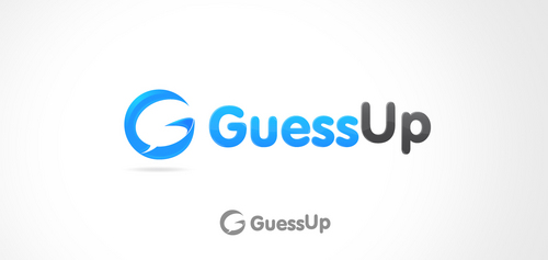 GuessUp A Logo, Monogram, or Icon  Draft # 76 by sumit128