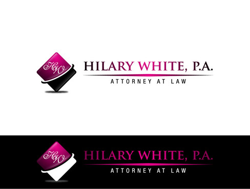 HW Hilary White, P.A. / Attorney at Law