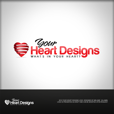Your Heart Designs