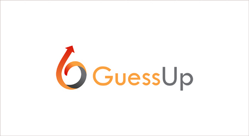 GuessUp A Logo, Monogram, or Icon  Draft # 102 by iwanperala