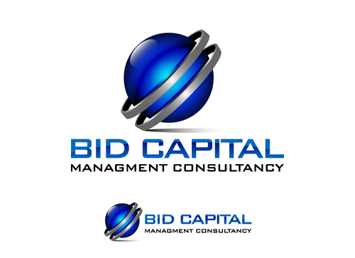 BID CAPITAL MANAGMENT CONSULTANCY