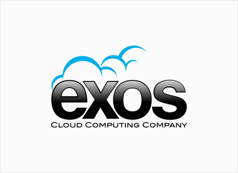 exos A Logo, Monogram, or Icon  Draft # 188 by Ddi10