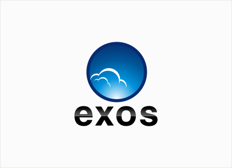 exos A Logo, Monogram, or Icon  Draft # 194 by Ddi10