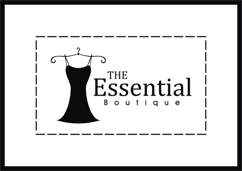 The Essential Boutique
