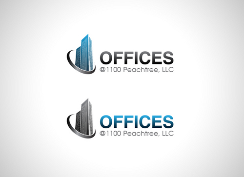Offices @ 1100 Peachtree, LLC