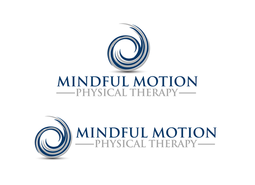 Mindful Motion Physical Therapy