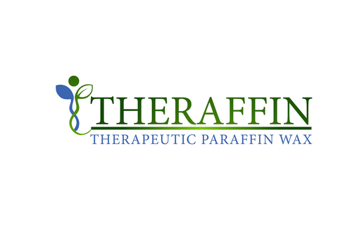 Theraffin Therapeutic Paraffin Wax